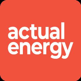 Actual Energy