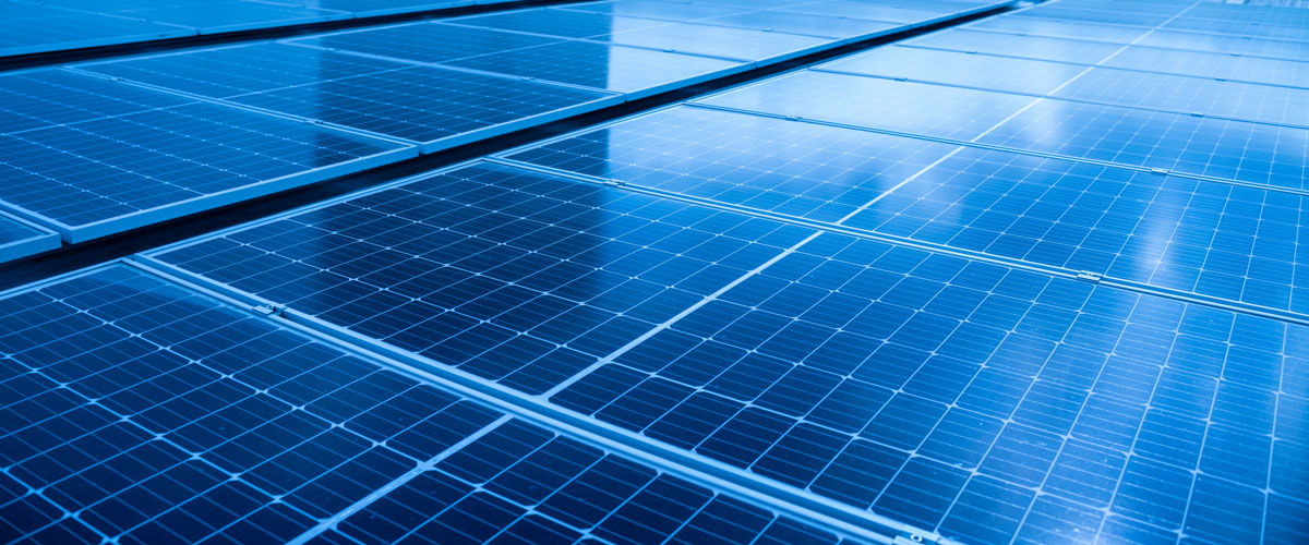 Actual Energy and SolBid Forge Strategic Alliance, Offer Commercial Solar Energy Solutions